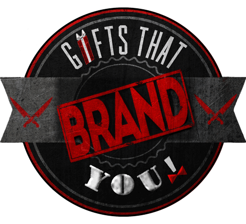Gifts That Brand You